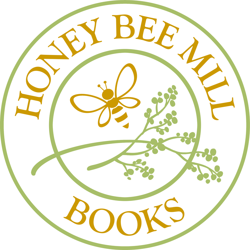The Honey Bee MIll