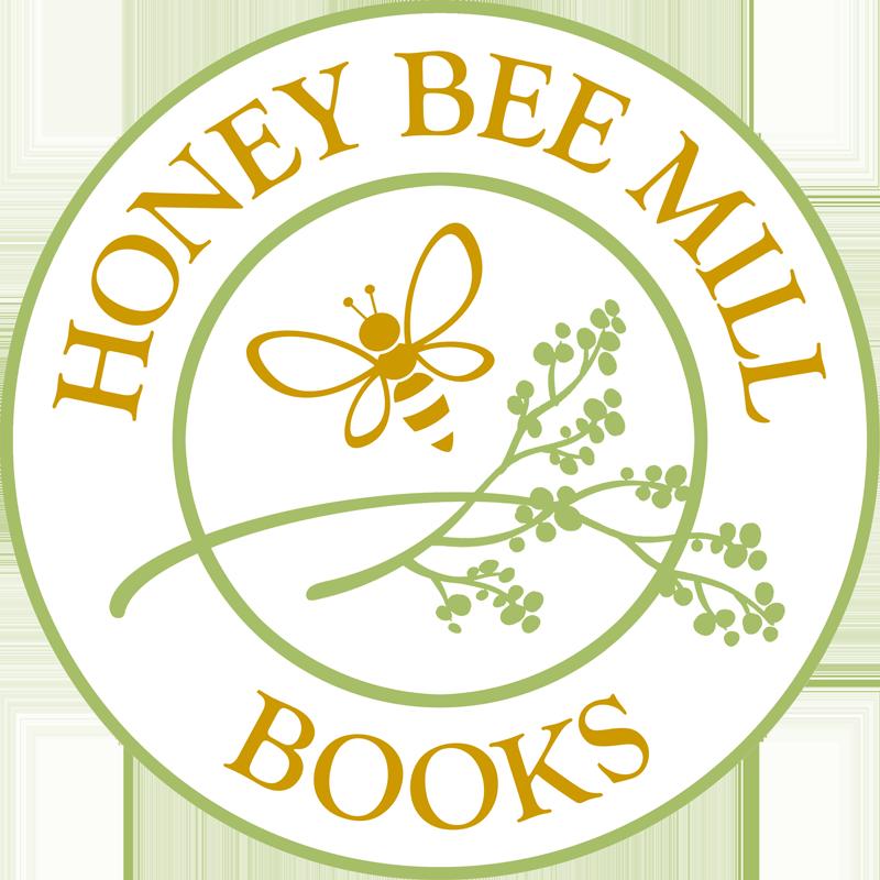 The Honey Bee MIll