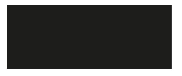 Heimo Reumüller