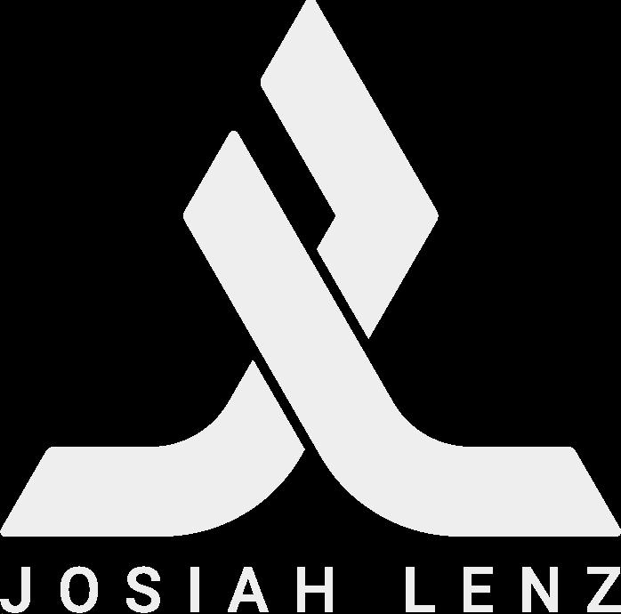 Josiah Lenz