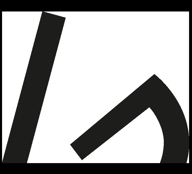 Lisa Schaub Grafikdesign