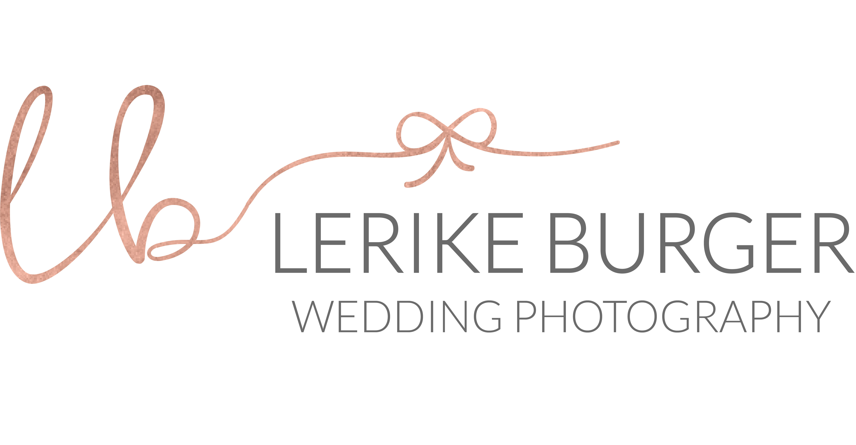 Lerike Burger