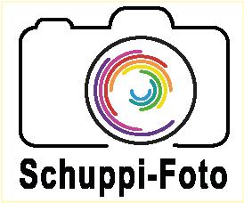 Schuppi-Foto Logo