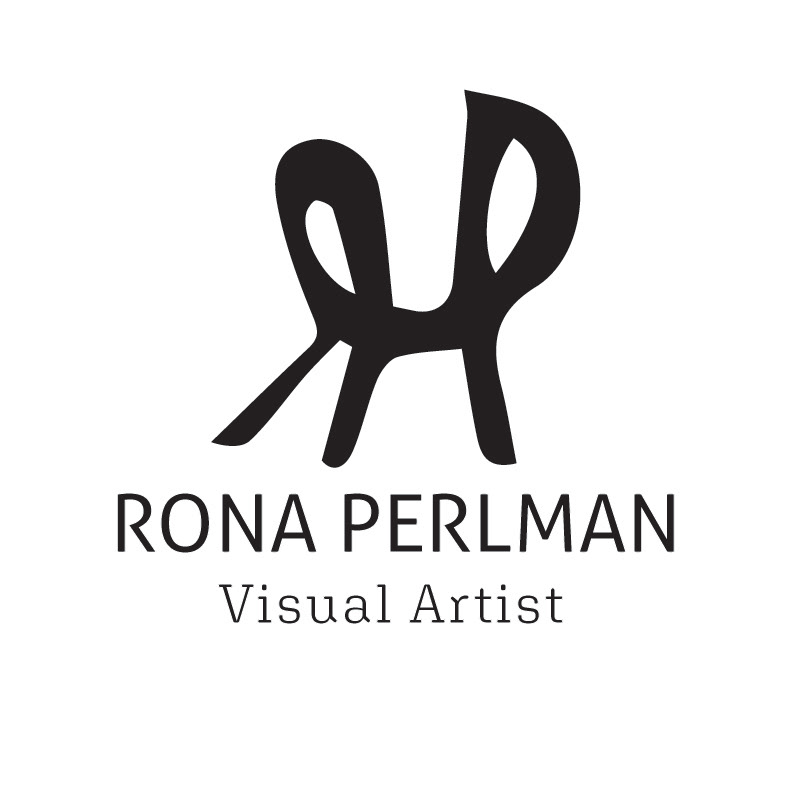 Rona Perlman