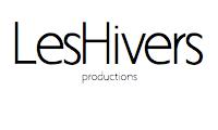 LesHivers