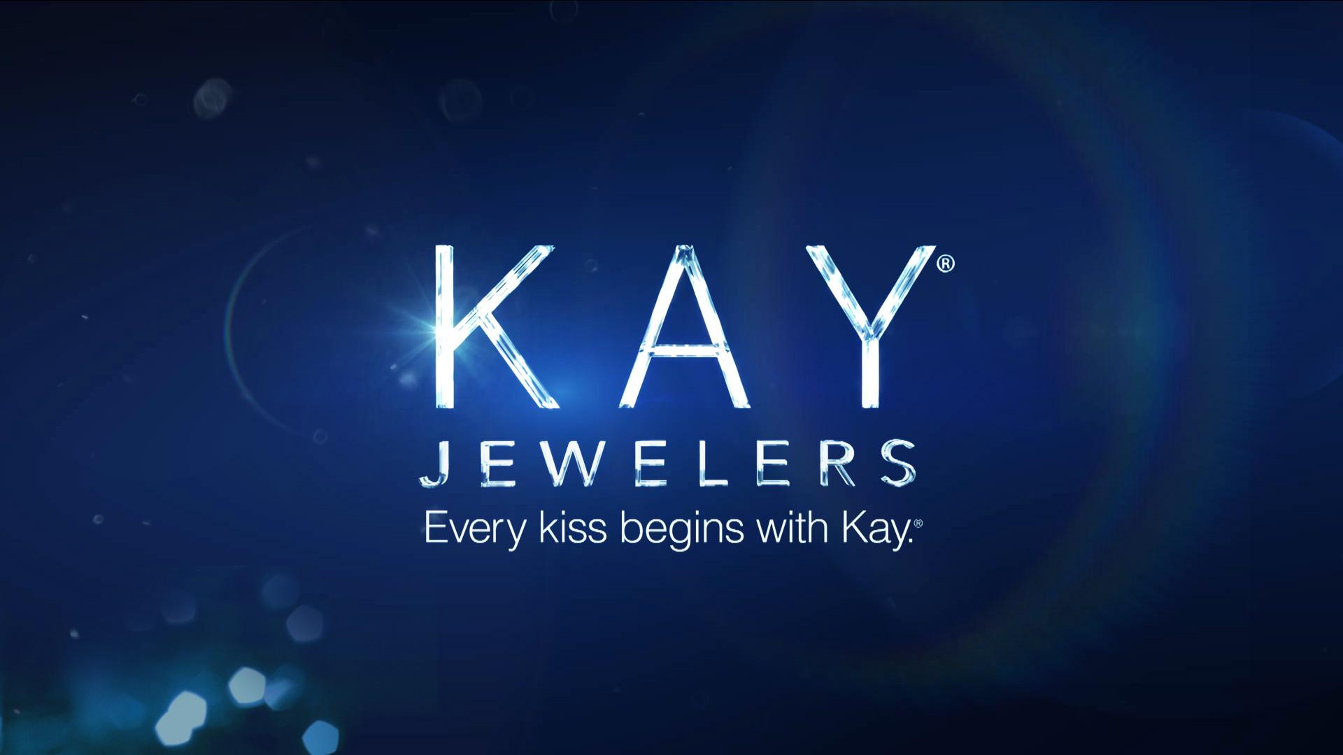 Kevin Vaisman - Kay Jewelers