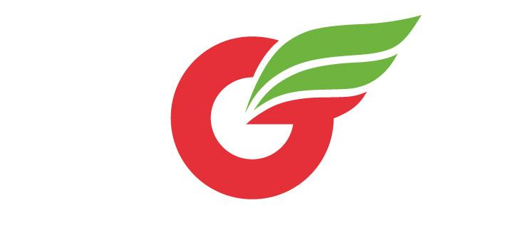 Steff Geissbuhler - Greenwing Motorcycles, Thailand