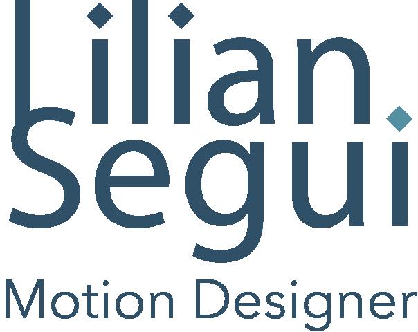 Lilian Segui