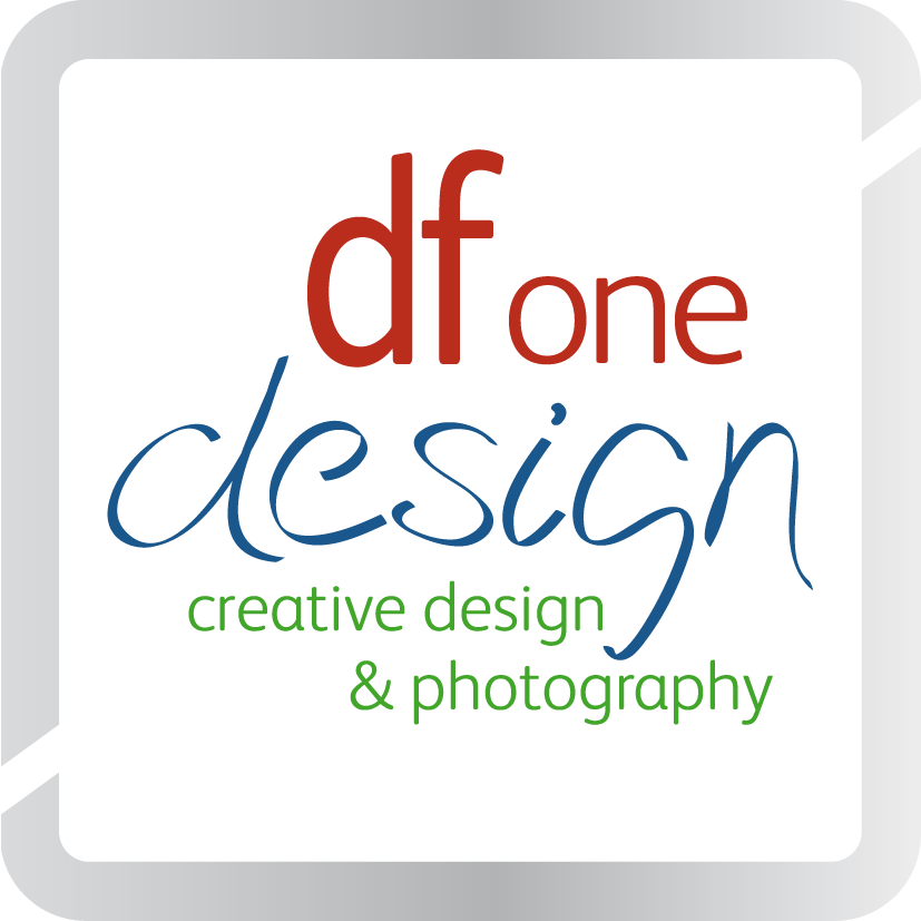 David Fernandez - df one design