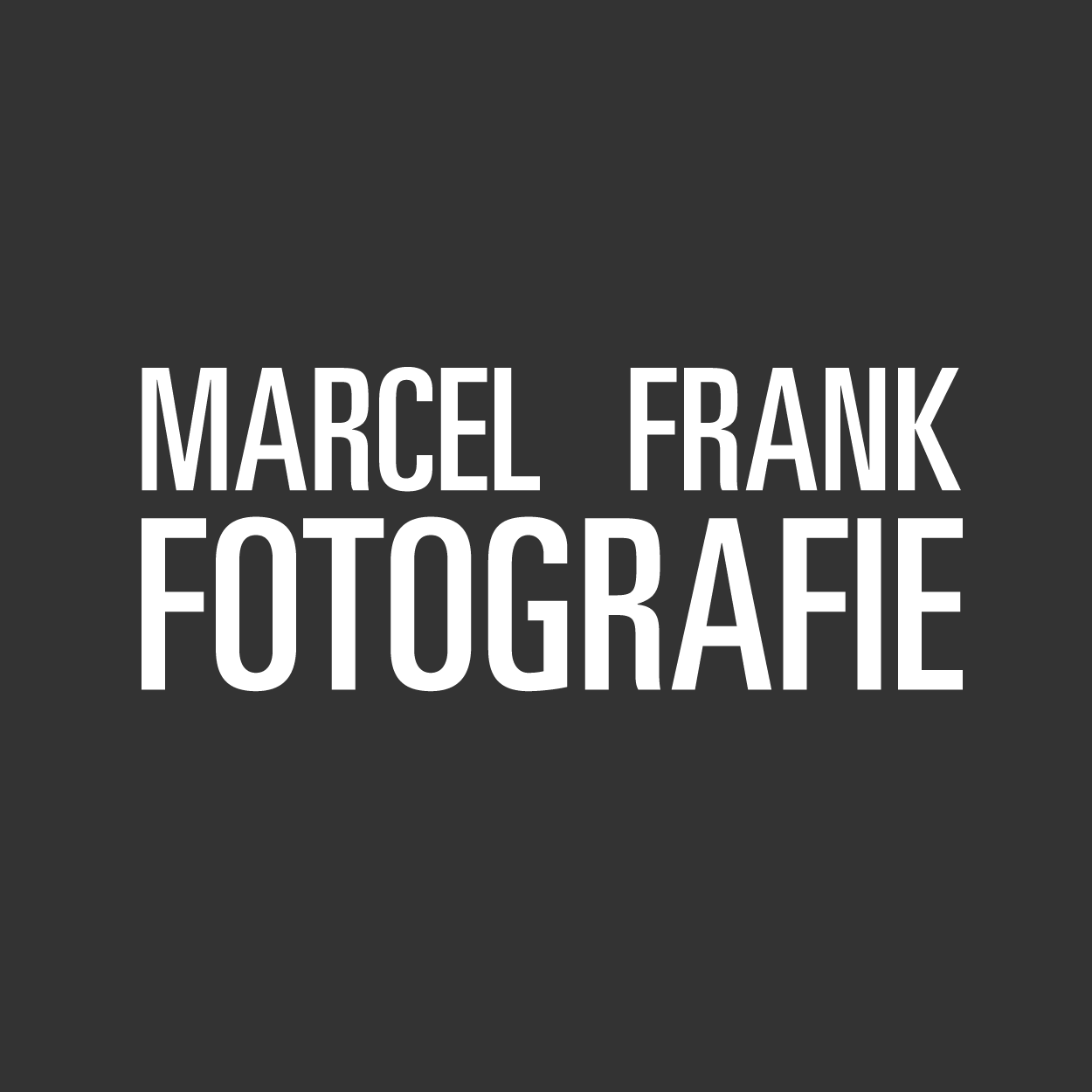 Marcel Frank