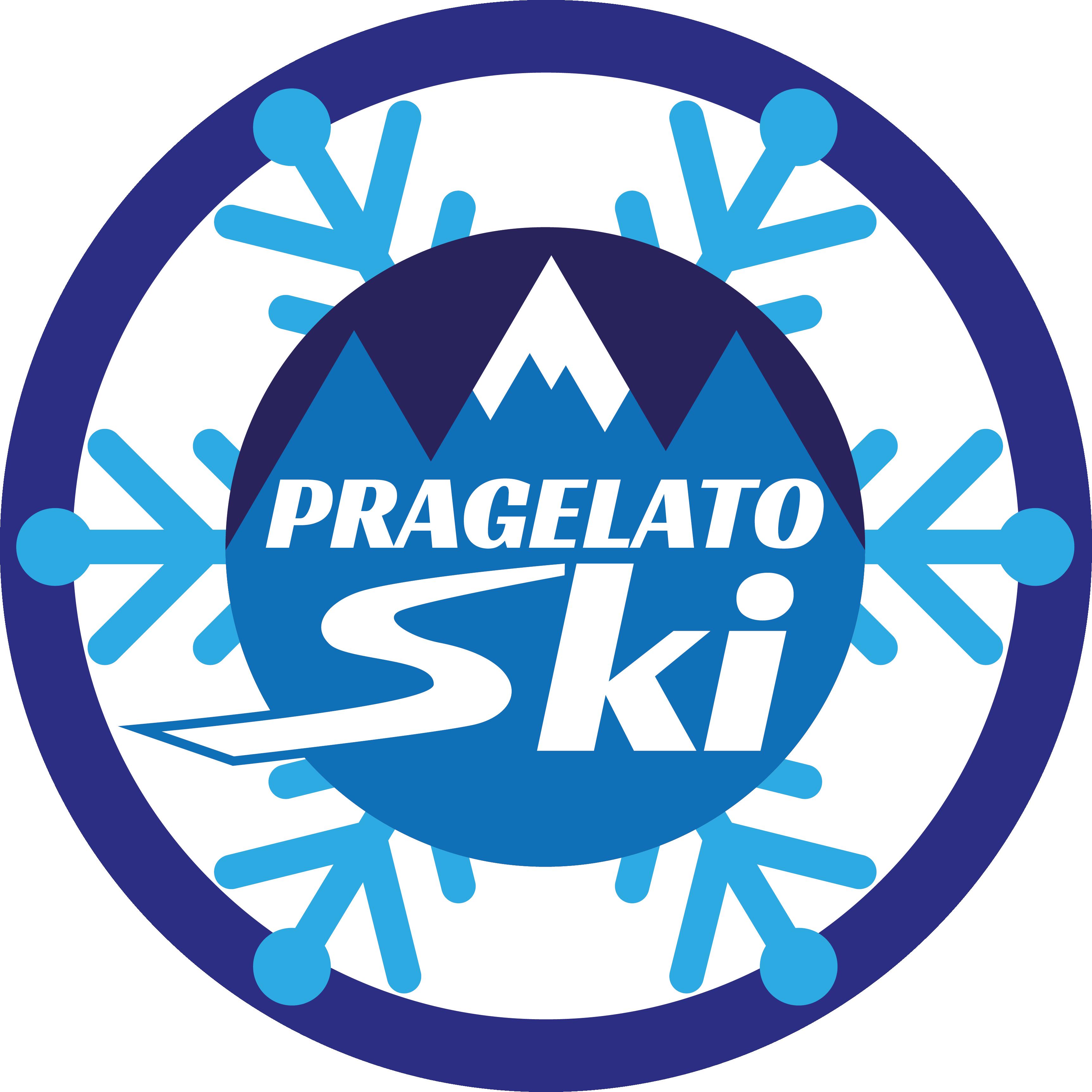 Pragelato Ski