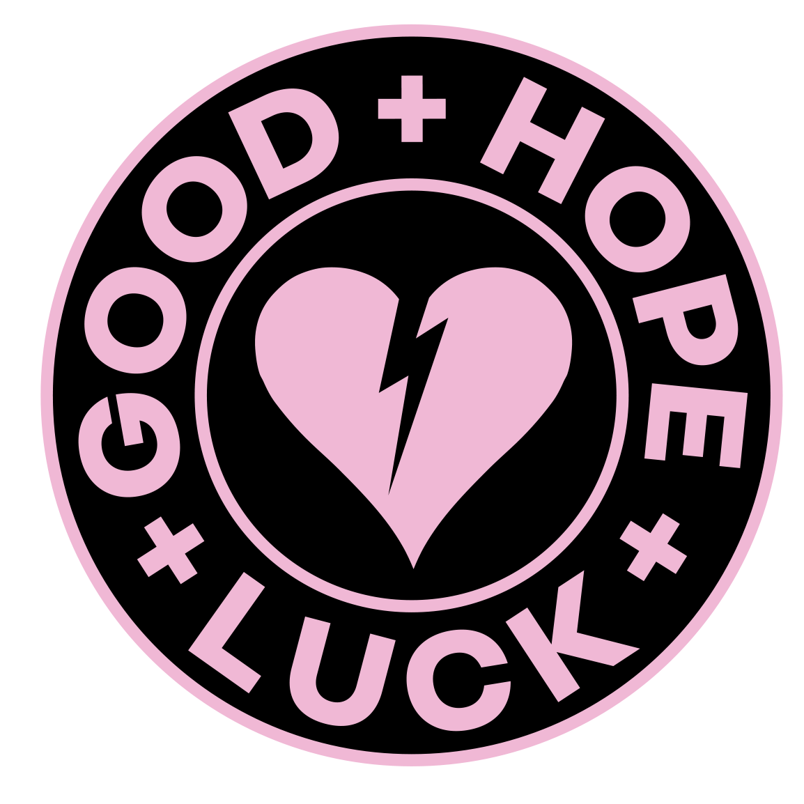 Good Hope & Luck