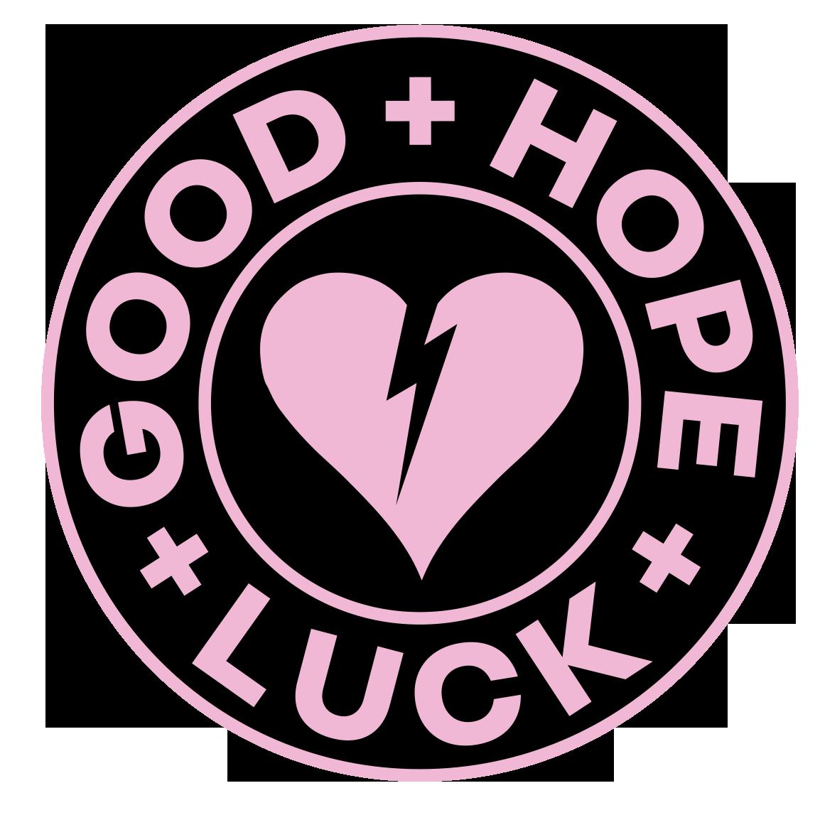 Good Hope & Luck