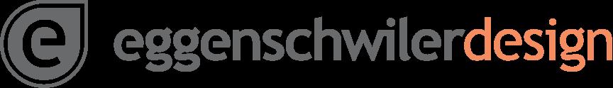 Eggenschwiler Design
