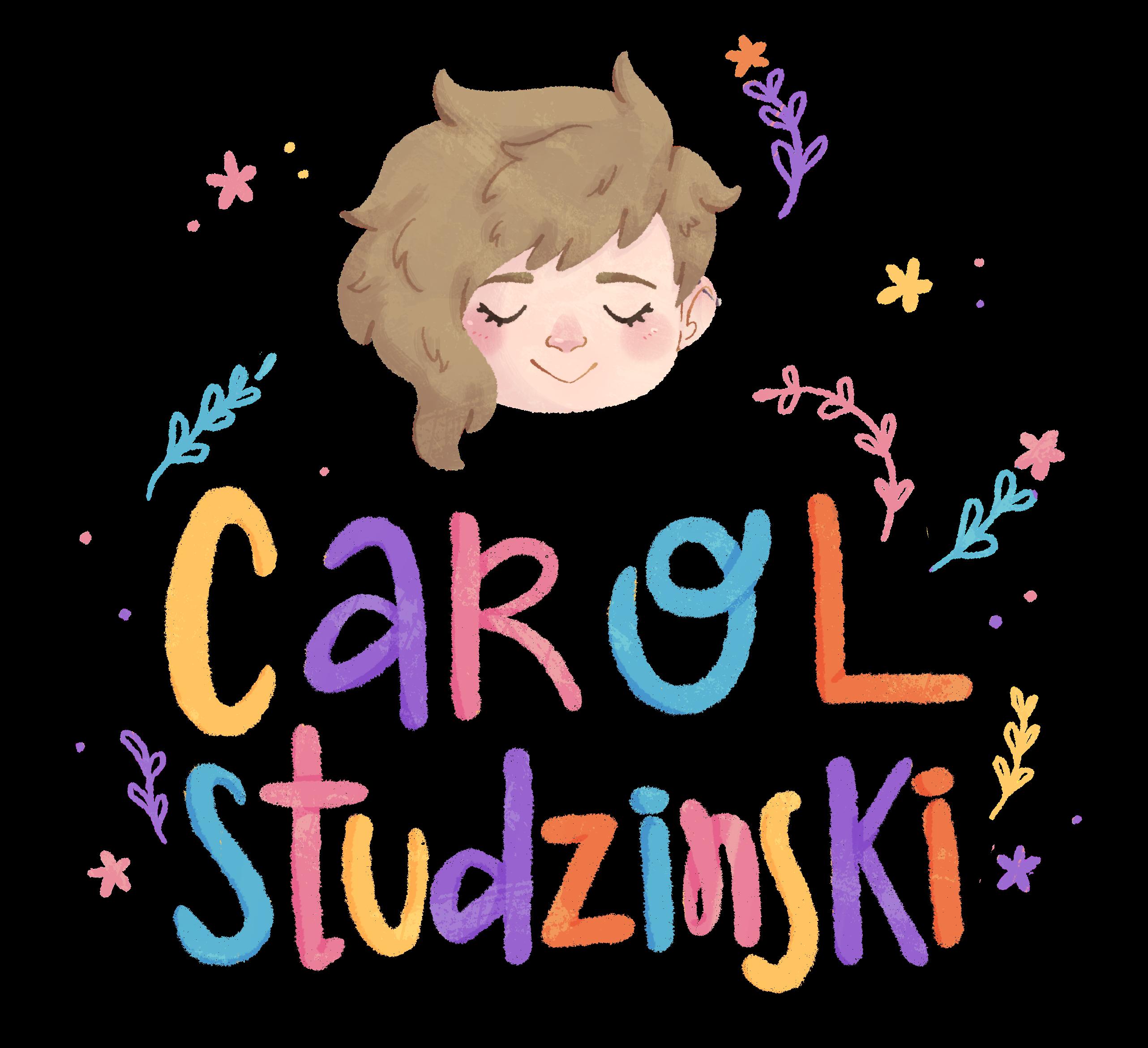 Carol Studzinski