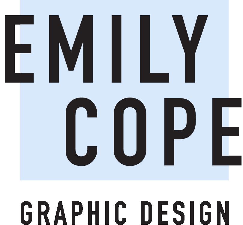 Emily cope