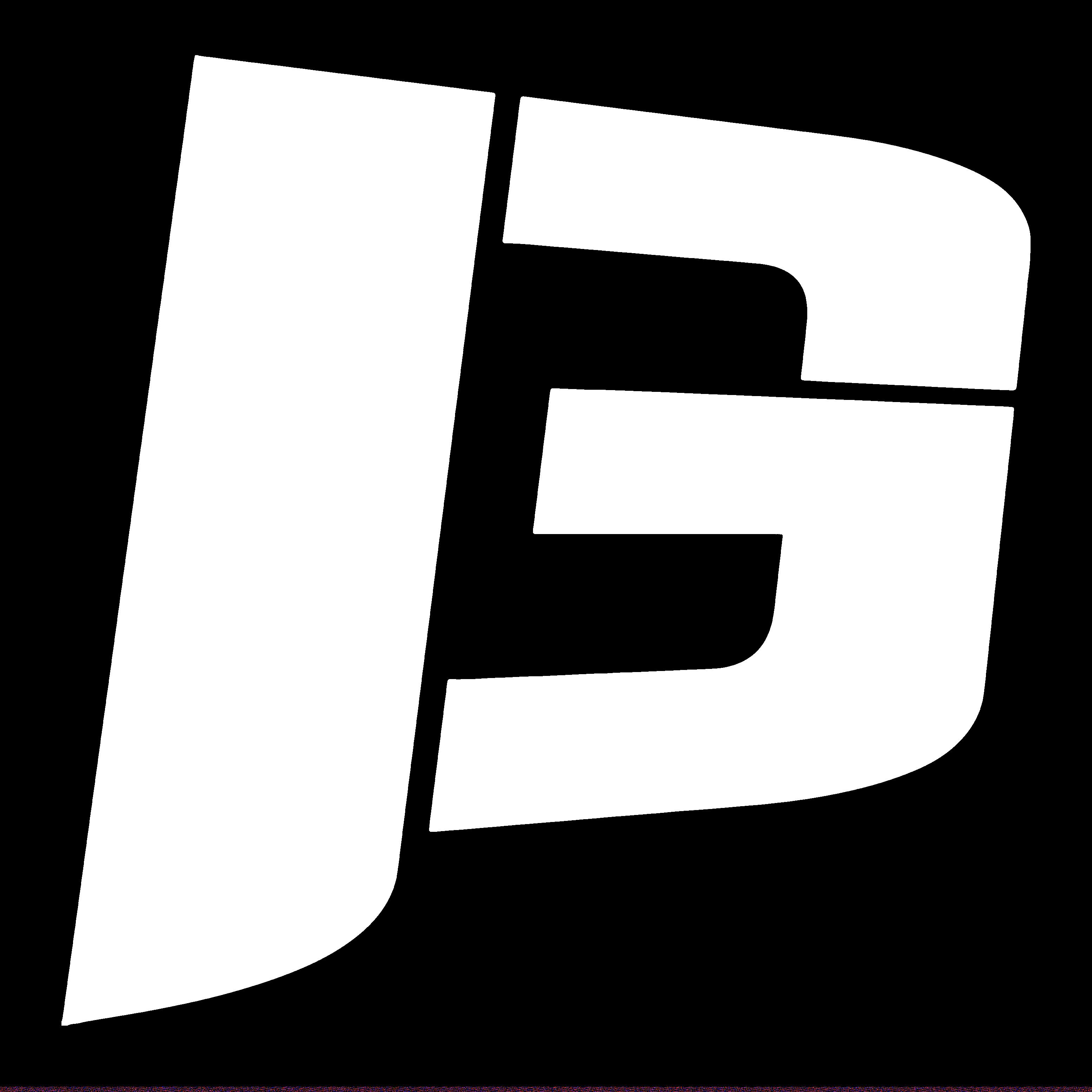 PeakGraphicz