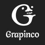 GRAPINCO グラピンコ