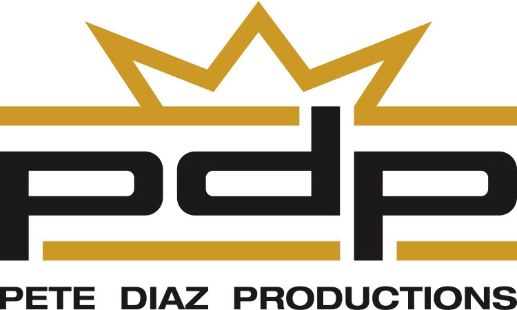 Pete Diaz Productions