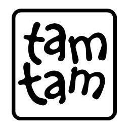 TamTam Designs | Tamara Pratt