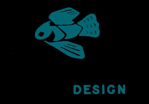 Migration Design