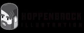 Christoph Hoppenbrock