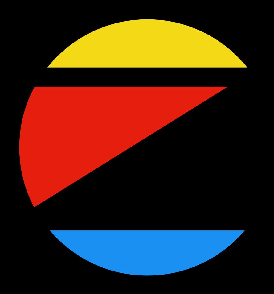 Chuofan Zheng