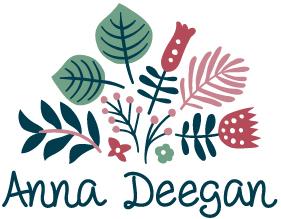 anna deegan