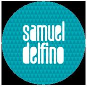 Samuel Delfino
