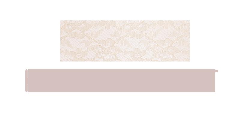 Kaela Elliott