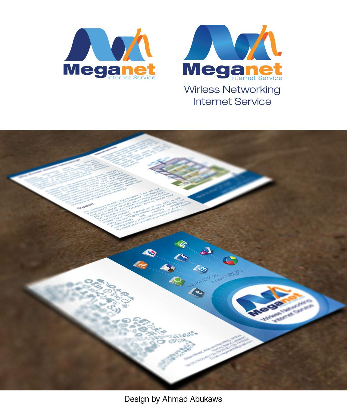 Pix Rip   graphic design, 3d modeling - MegaNet