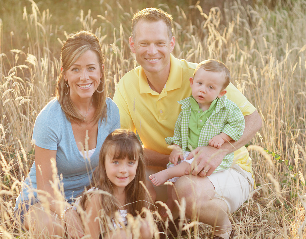 camas washington photographer alex maier family