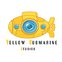 Yellow Submarine Studios