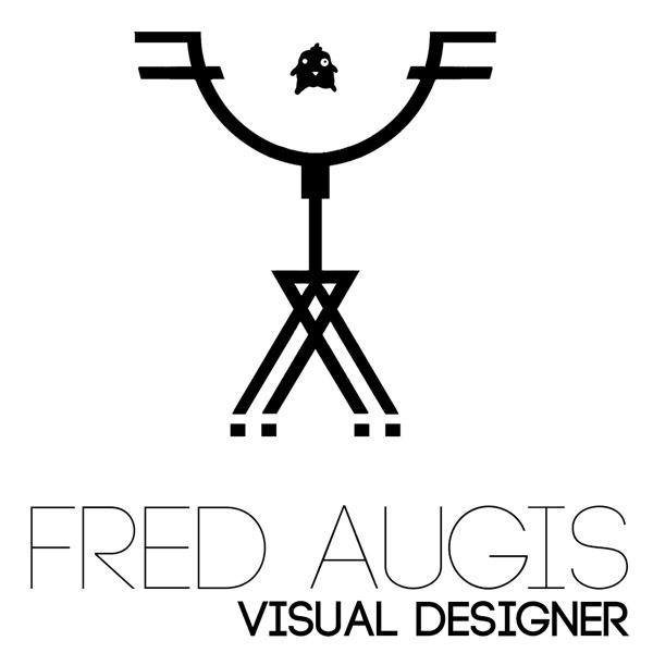 Augis Fred