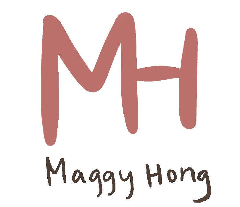 Maggy Hong