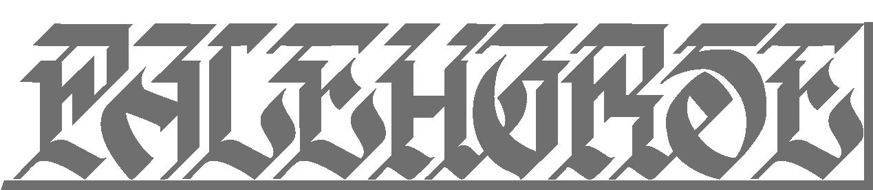 Palehorse
