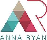 Anna Ryan