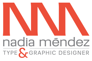 Nadia Méndez