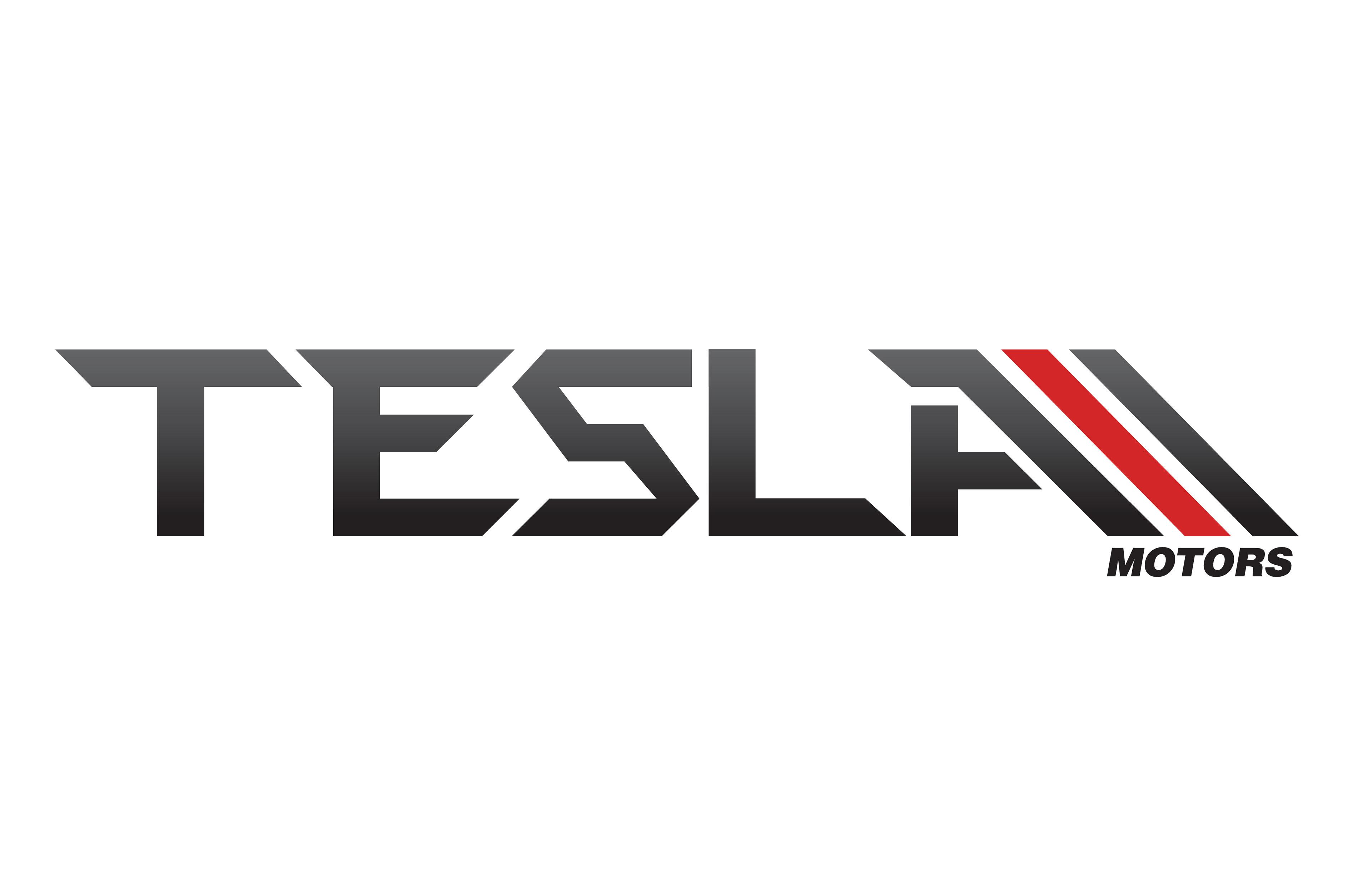 Tesla Motors Annual Report Branding, Editorial & Print Design. CSUN - Student Work