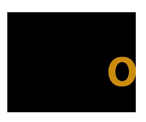 siri hüttenhain