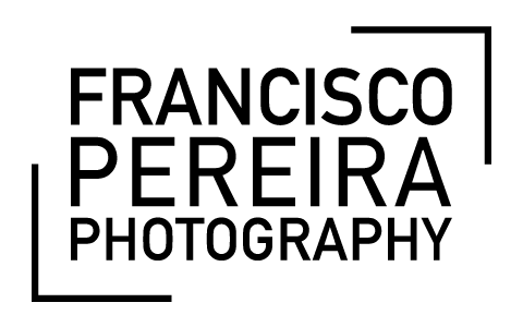 Francisco Pereira Photography