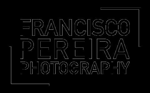 Francisco Pereira Photography