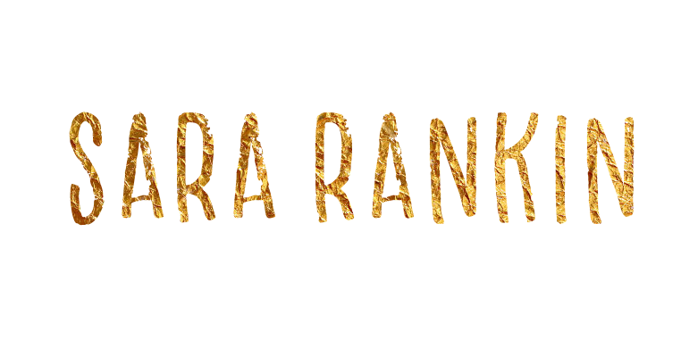 sara Rankin
